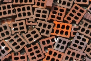 1400019_brick_texture_4