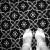 Ładne dywany