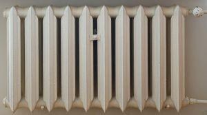 heater-1065118-m