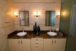 1092822_bathroom_1