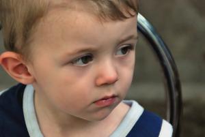 Chrzest dziecka – co kupić na prezent?