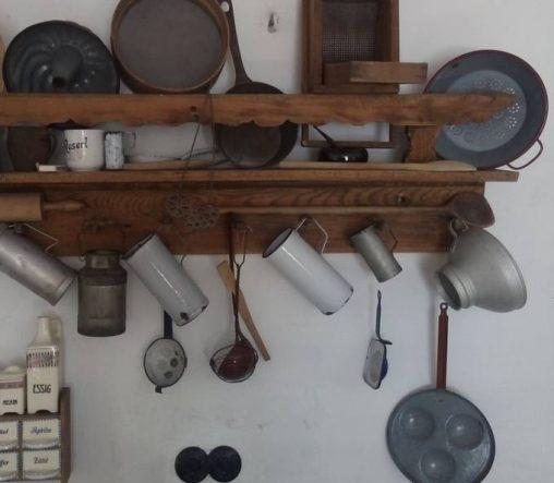 Dodatki i akcesoria kuchenne