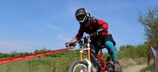 Jak wybrać kask rowerowy
