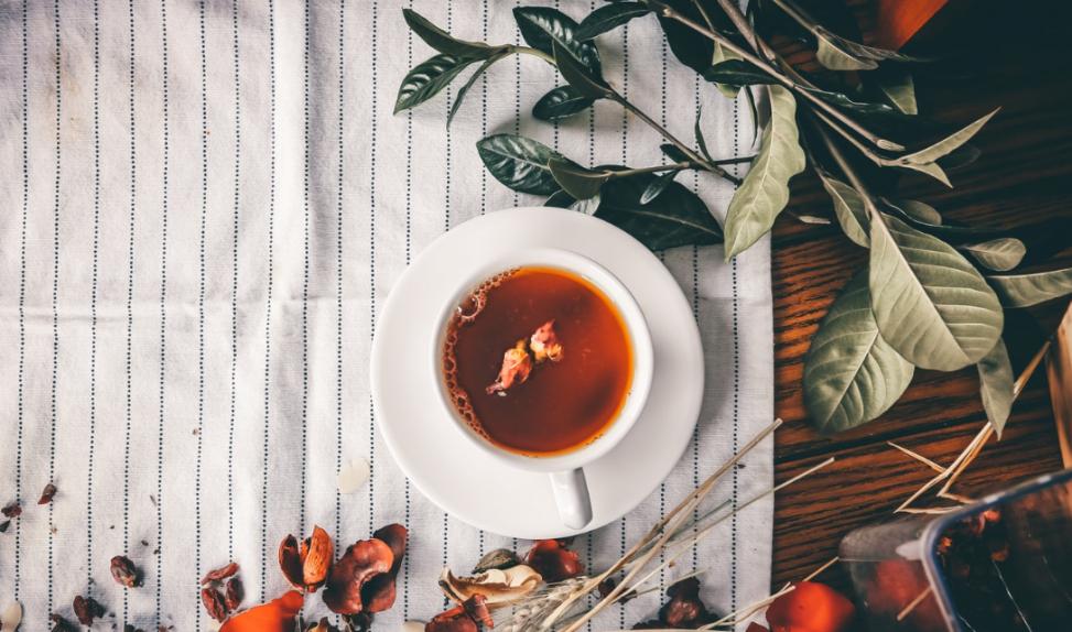 herbata mabroc
