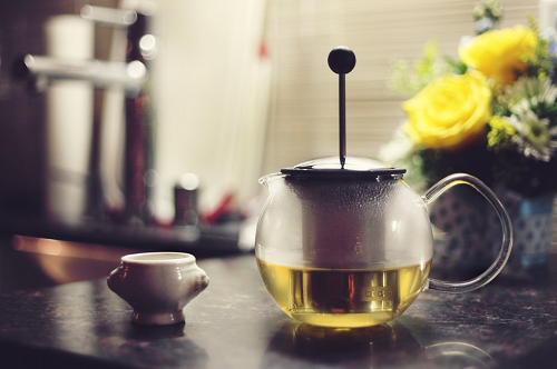 najlepsza herbata ze sri lanki