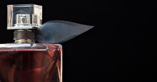 najlepsze odpowiedniki perfum