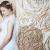 Odzież ciążowa – gdzie kupować?