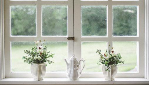 okna plastikowe PCV Wałbrzych
