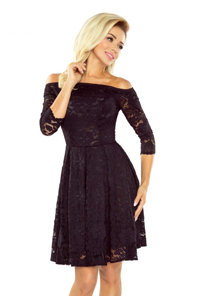 168-1-sukienka-z-odkrytymi-ram_6784